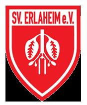 SV Erlaheim