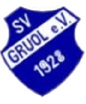 SV Gruol