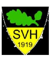 SGM SV Hart/SV Owingen