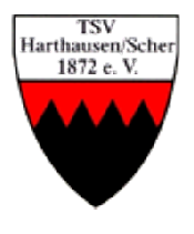TSV Harthausen/Scher