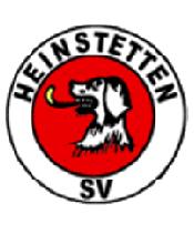 SV Heinstetten