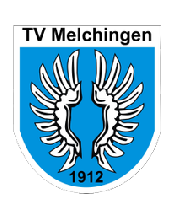 TV Melchingen