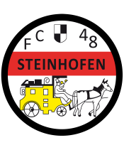 FC Steinhofen