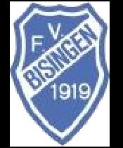 FV Bisingen