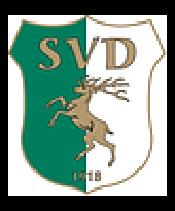 SV Dotternhausen