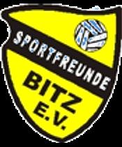 Sportfreunde Bitz